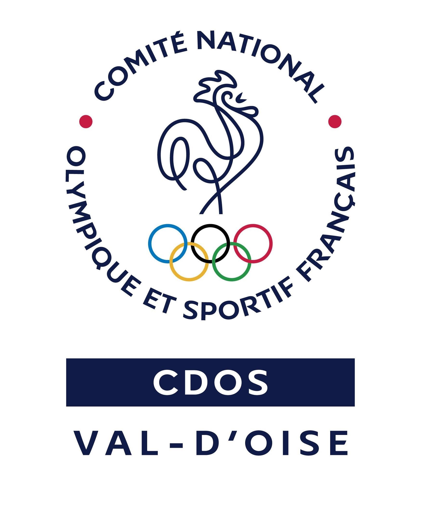 (c) Cdos95.org