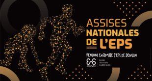 Lancement des Assises Nationales de l'Education Physique et Sportive