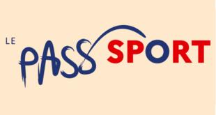 Tout savoir sur le dispositif Pass'Sport