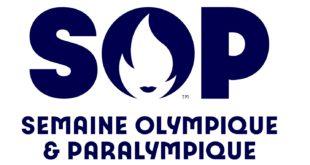 De la SOP 2021 à la SOP 2022