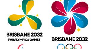 Les Jeux Olympiques 2032 officiellement à Brisbane